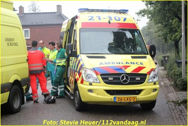 2014 07 09 den bosch (7)-BorderMaker