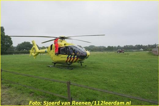2014 07 11 heulekom (1)-BorderMaker