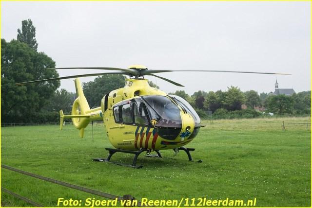 2014 07 11 heulekom (3)-BorderMaker