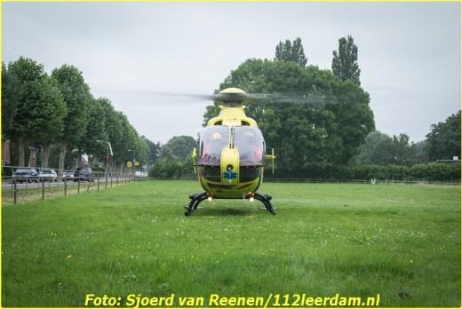 2014 07 11 heulekom (5)-BorderMaker