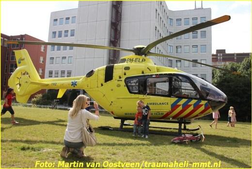 2014 07 13 zoetermeer (4)-BorderMaker