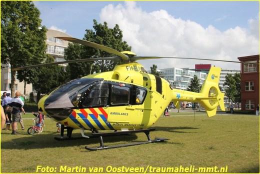 2014 07 13 zoetermeer (6)-BorderMaker
