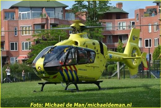 2014 07 14 capelle (4)-BorderMaker