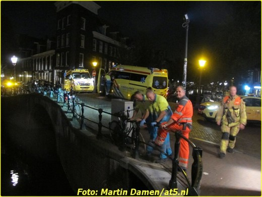 2014 07 15 amsterdam (1)-BorderMaker