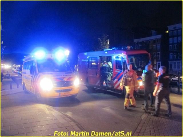 2014 07 15 amsterdam (7)-BorderMaker