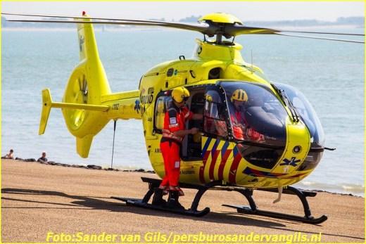 2014 07 16 rescue s v gils (5)-BorderMaker