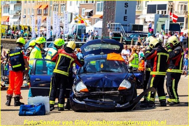 2014 07 16 rescue s v gils (7)-BorderMaker