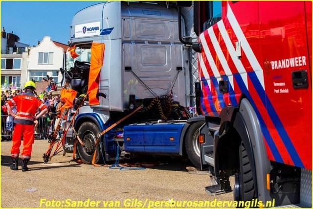 2014 07 16 rescue s v gils (8)-BorderMaker