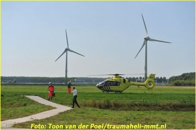 2014 07 16 zoeterwoude (4)-BorderMaker