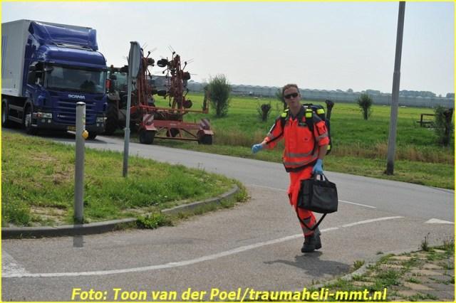 2014 07 16 zoeterwoude (5)-BorderMaker