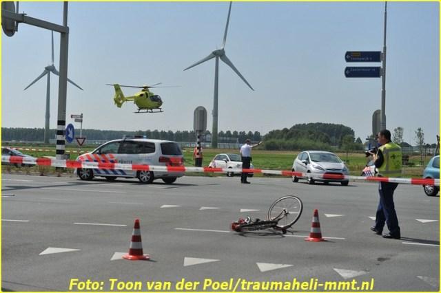 2014 07 16 zoeterwoude (8)-BorderMaker