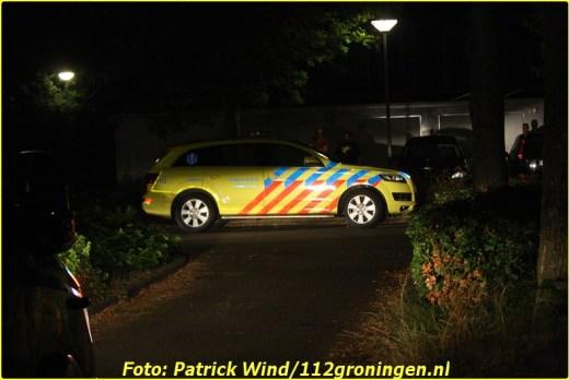 2014 07 18 vaargeul (9)-BorderMaker