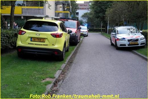 2014 07 29 amstelveen (2)-BorderMaker