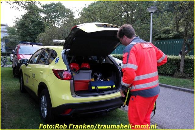 2014 07 29 amstelveen (3)-BorderMaker
