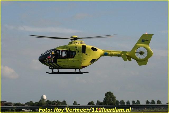 2014 07 30 herwijnen (3)-BorderMaker