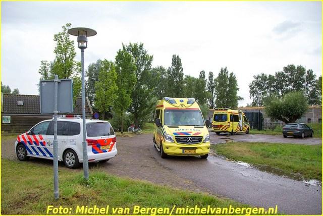 20140708_spaarn_04-BorderMaker