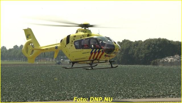 20140710 Winkel dodelijk ongeval.Still005-BorderMaker