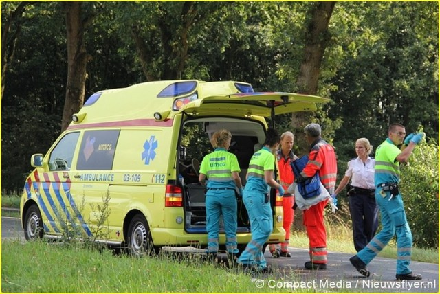 2014 08 07 nooitgedacht (3)-BorderMaker