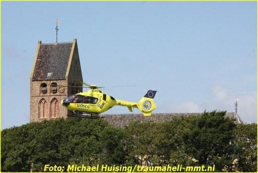 2014 08 078 ameland (8)-BorderMaker