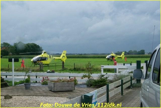 2014 08 11 alkmaar02 (34)-BorderMaker