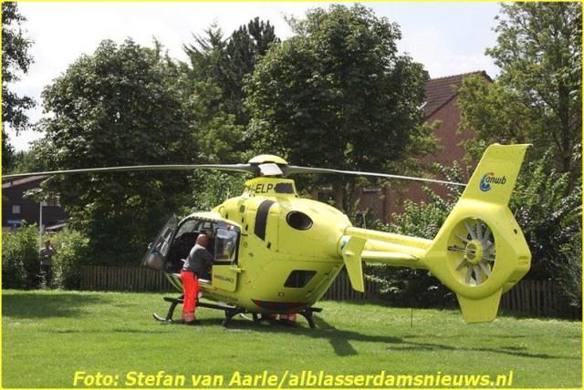 2014 08 11 papendrecht (32)-BorderMaker