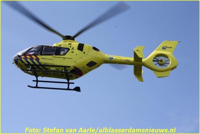 2014 08 11 papendrecht (41)-BorderMaker