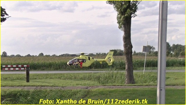2014 08 12  ameide (2)-BorderMaker