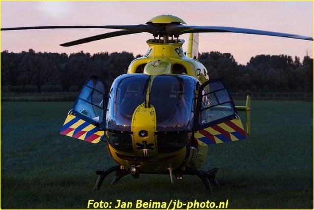 2014 08 12 zoetermeer (2)-BorderMaker