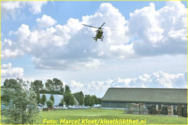 2014 08 13 ongeval czav  ecotank Wemeldinge 13-8-2014 007 (10)-BorderMaker
