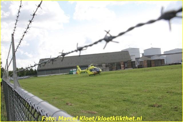 2014 08 13 ongeval czav  ecotank Wemeldinge 13-8-2014 007 (4)-BorderMaker