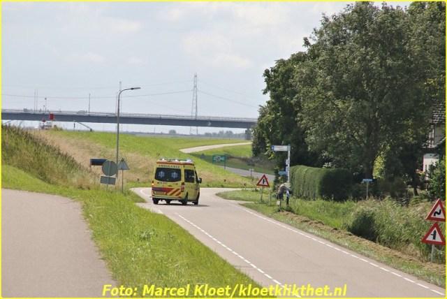 2014 08 13 ongeval czav  ecotank Wemeldinge 13-8-2014 007 (6)-BorderMaker
