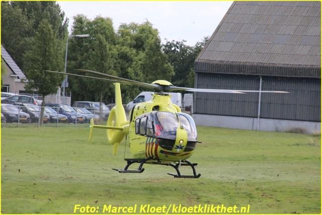 2014 08 13 ongeval czav  ecotank Wemeldinge 13-8-2014 007 (9)-BorderMaker