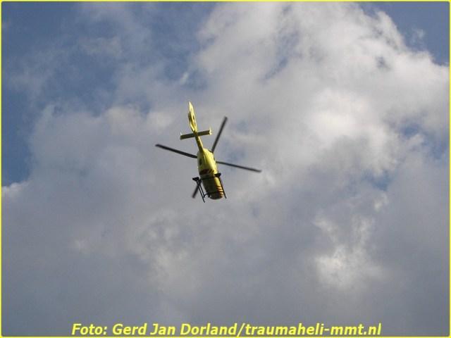 2014 08 14 arnhem velperweg (25)-BorderMaker