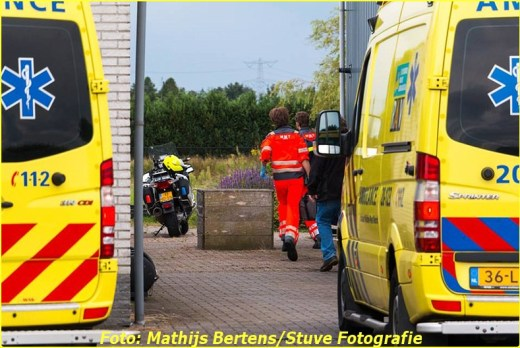 2014 08 15 de kant 003-BorderMaker
