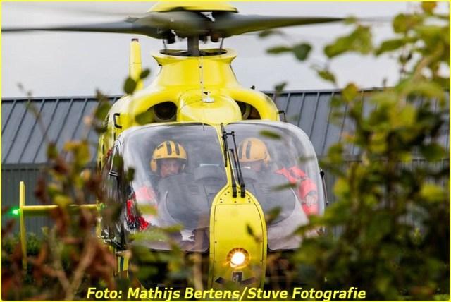 2014 08 15 de kant 008-BorderMaker