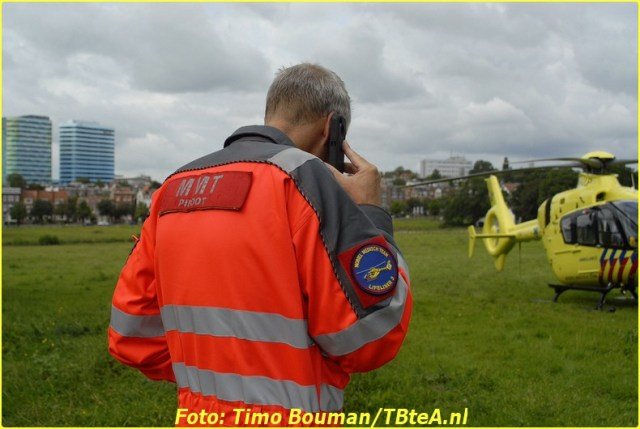 2014 08 16 arnhem (4)-BorderMaker