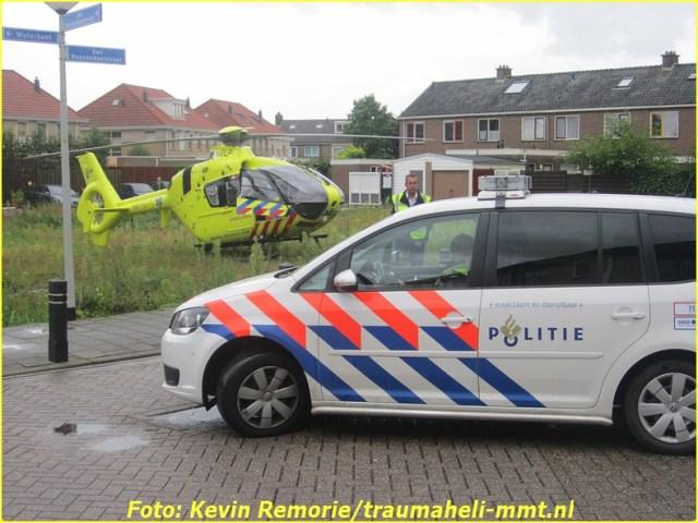 2014 08 17 spanbroek (2)-BorderMaker