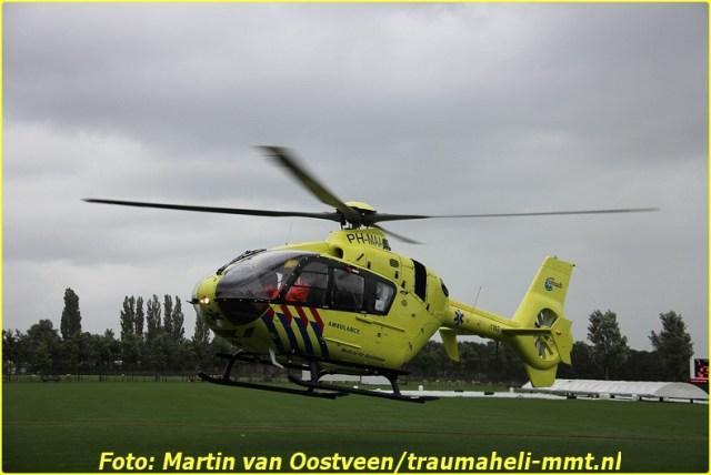 2014 08 17 voorburg den haag (11)-BorderMaker