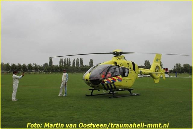 2014 08 17 voorburg den haag (8)-BorderMaker