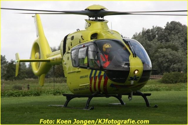 2014 08 18 leiden (12)-BorderMaker
