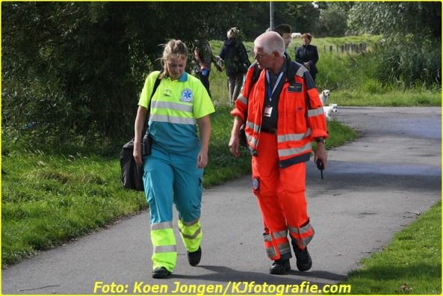 2014 08 18 leiden (2)-BorderMaker