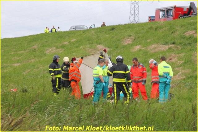 2014 08 18 ongeval a58 151.4l 18-8-2014 005 (1)-BorderMaker