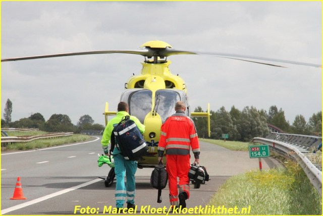 2014 08 18 ongeval a58 151.4l 18-8-2014 005 (11)-BorderMaker
