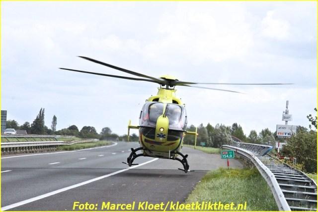 2014 08 18 ongeval a58 151.4l 18-8-2014 005 (16)-BorderMaker