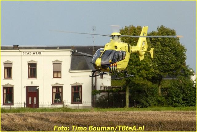 2014 08 18 rijssen (12)-BorderMaker