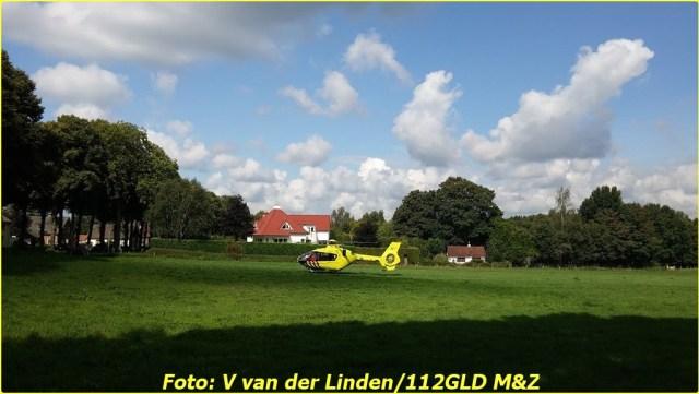 2014 08 20 groesbeek (2)-BorderMaker