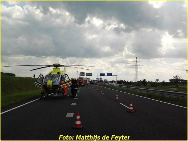 2014 08 21 MIDDELBURG2 (1)-BorderMaker
