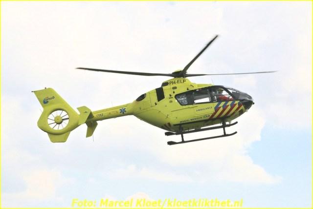 2014 08 21 middelburg-goes (1)-BorderMaker