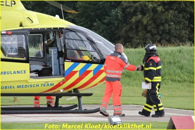 2014 08 21 middelburg-goes (3)-BorderMaker
