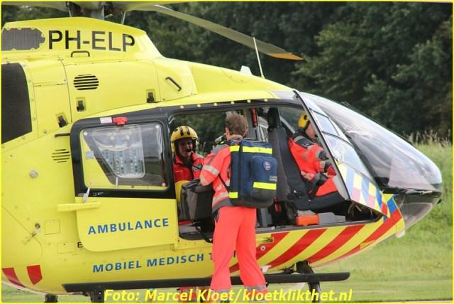 2014 08 21 middelburg-goes (5)-BorderMaker